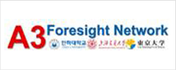 a3_foresight_network